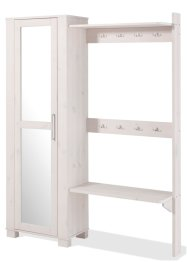 Garderobenschrank, bpc living bonprix collection