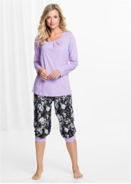 Capri-Pyjama, bpc selection