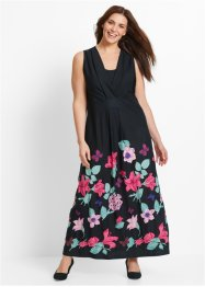 Maxi-Shirtkleid, bpc bonprix collection