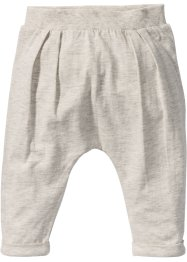 Baby Sommerhose Bio-Baumwolle, bpc bonprix collection