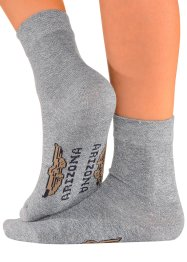 Arizona Socken (6er-Pack), Arizona