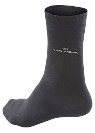 Tom Tailor Socken (4er-Pack), Tom Tailor