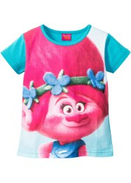 """TROLLS"" T-Shirt, Trolls the Movie"
