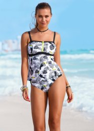 Tankini (2-tlg Set.), RAINBOW