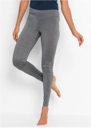 Lange Seamless-Sport-Leggings, bpc bonprix collection