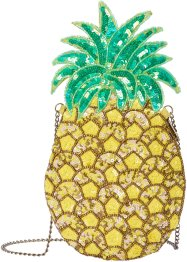 Tasche fruit, bpc bonprix collection