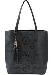 Henkelshopper Lasercut, bpc bonprix collection