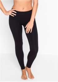 Lange Seamless Leggings, bpc bonprix collection