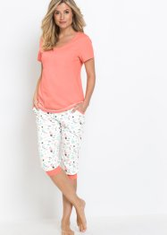 Capri Pyjama, bpc selection