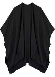 Leichter Poncho, bpc bonprix collection