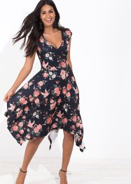 Asymmetrisches Kleid: Must Have, BODYFLIRT