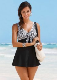Langer Tankini, bpc selection