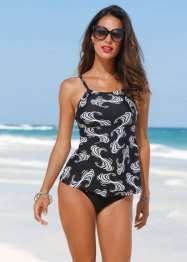 Tankini, bpc selection