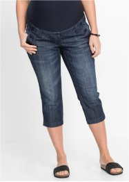 3/4-Umstandsjeans, bpc bonprix collection
