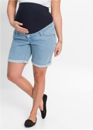 Umstands- Jeansshorts, bpc bonprix collection