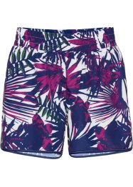 Leichte Sport-Shorts, bpc bonprix collection