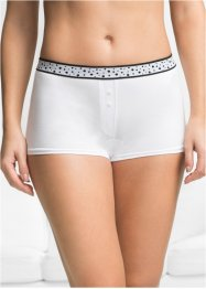 Damen Boxer, bpc bonprix collection