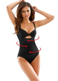 Formbody, bpc bonprix collection