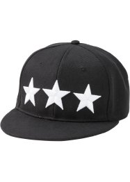 Cap Sterne, bpc bonprix collection