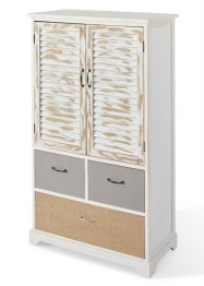 "Schrank ""Kira"", bpc living bonprix collection"