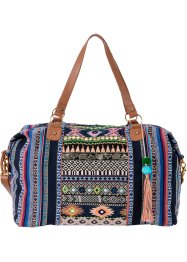 "Weekender ""Ethno"", bpc bonprix collection"