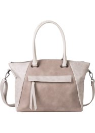 Handtasche Trapez, bpc bonprix collection