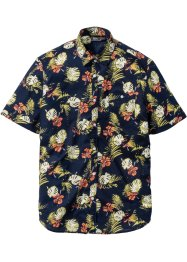 Hawaii-Hemd Regular Fit, bpc bonprix collection