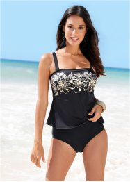 Tankini Oberteil, bpc selection
