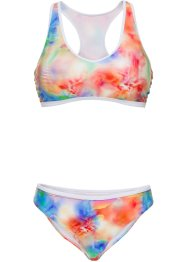 Bustier Bikini (2-tlg. Set), bpc bonprix collection