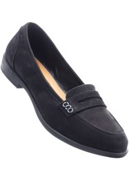 Loafer, bpc bonprix collection