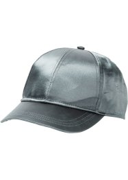 Cap Trendy, bpc bonprix collection