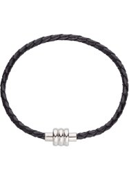 Herrenarmband mit Magnetverschluss, bpc bonprix collection