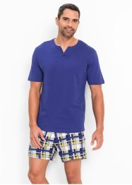 Herren Shorty, bpc bonprix collection