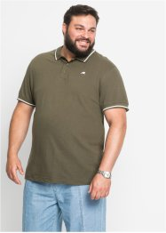 Poloshirt, Regular Fit, bpc bonprix collection