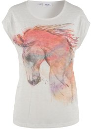 Einhorn-Shirt, bpc bonprix collection