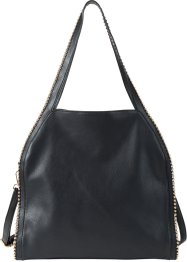Tasche mit Nieten, bpc bonprix collection