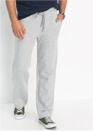 Herren Sweat-Hose, Regular Fit, bpc bonprix collection