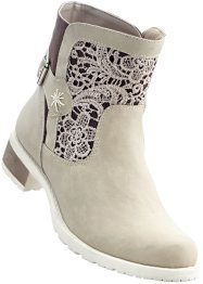 Bootie, bpc bonprix collection