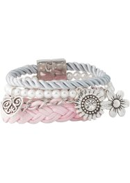 Oktoberfest Armband, bpc bonprix collection