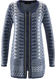 Premium Longstrickjacke, bpc selection premium