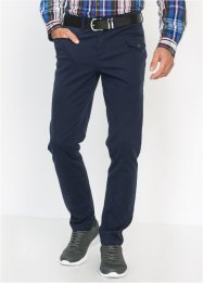 Stretchhose Slim Fit, bpc bonprix collection