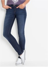 Stretch-Jeans SLIM, John Baner JEANSWEAR
