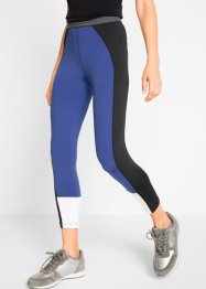 Wadenlange Funktions-Leggings, bpc bonprix collection