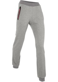 Lange Jogginghose, bpc bonprix collection