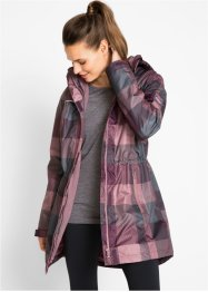3-in-1-Outdoor-Langjacke, bpc bonprix collection