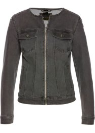 Jeansjacke, bpc selection