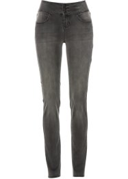 Stretchjeans mit Bequembund, bpc selection