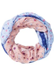 Loop mit Blumenprint, bpc bonprix collection