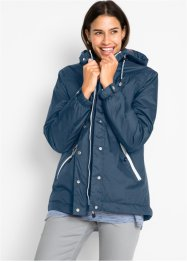 Jacke, bpc bonprix collection