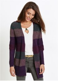 Strickjacke mit Wolle, bpc selection premium